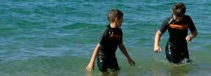 Homeschooling Languedoc France